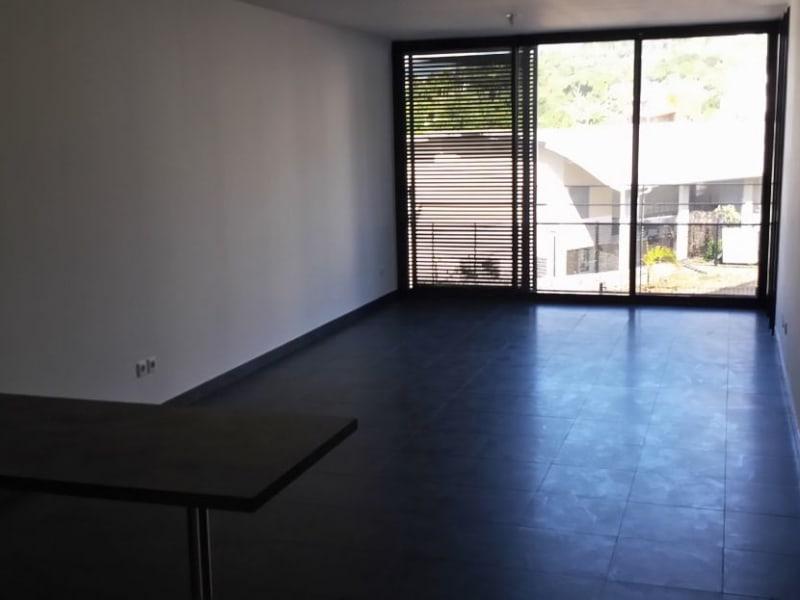 Vente appartement St denis 108000€ - Photo 3