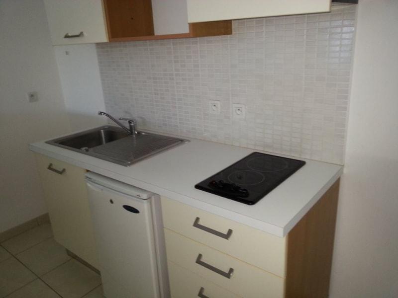 Vente appartement La saline les bains 235000€ - Photo 4