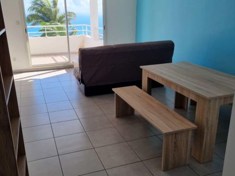 Location appartement Bois de nefles 895€ CC - Photo 3