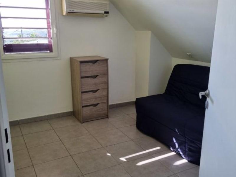 Location appartement Bois de nefles 895€ CC - Photo 8