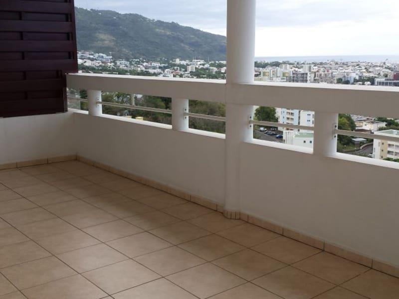 Location appartement St denis 1437€ CC - Photo 6