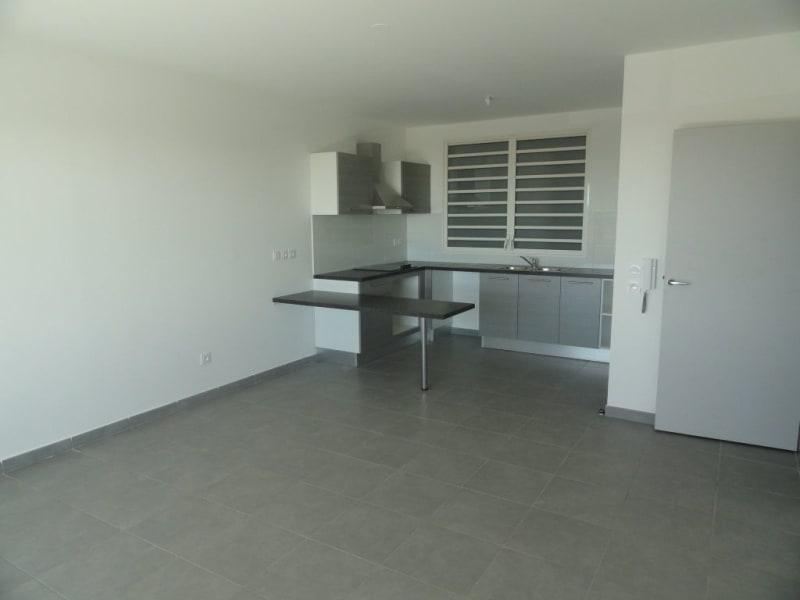 Vente appartement St denis 188000€ - Photo 2