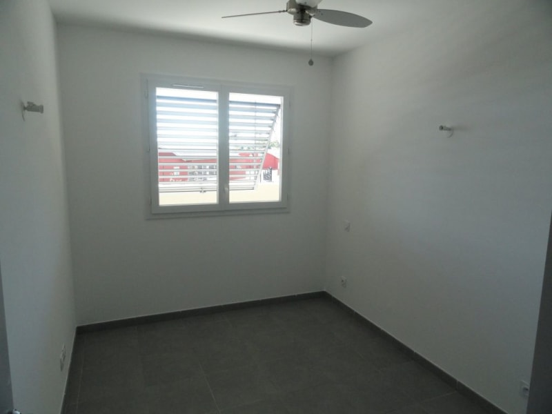 Vente appartement St denis 188000€ - Photo 4