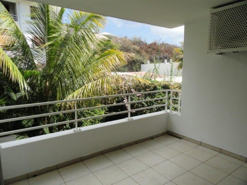 Location appartement St denis 620€ CC - Photo 5