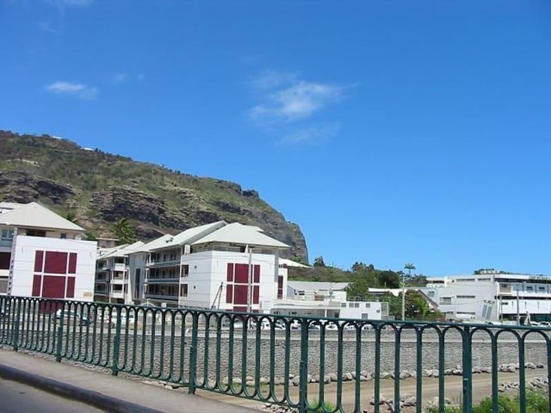 Location appartement St denis 750€ CC - Photo 1