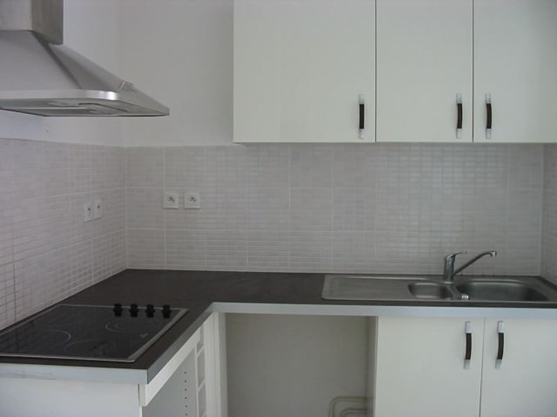 Location appartement St denis 750€ CC - Photo 3