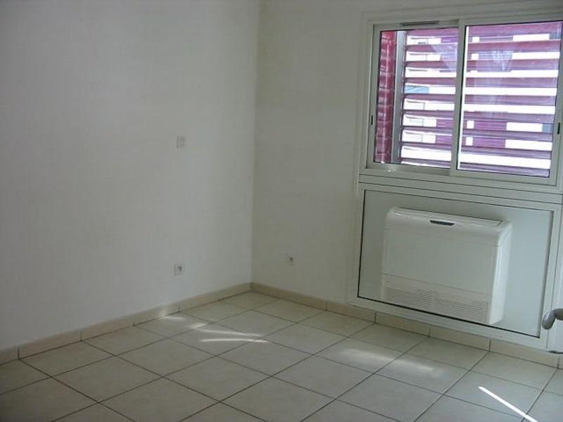 Location appartement St denis 750€ CC - Photo 5