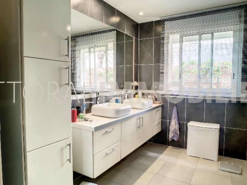 Sale house / villa L etang sale 698250€ - Picture 9