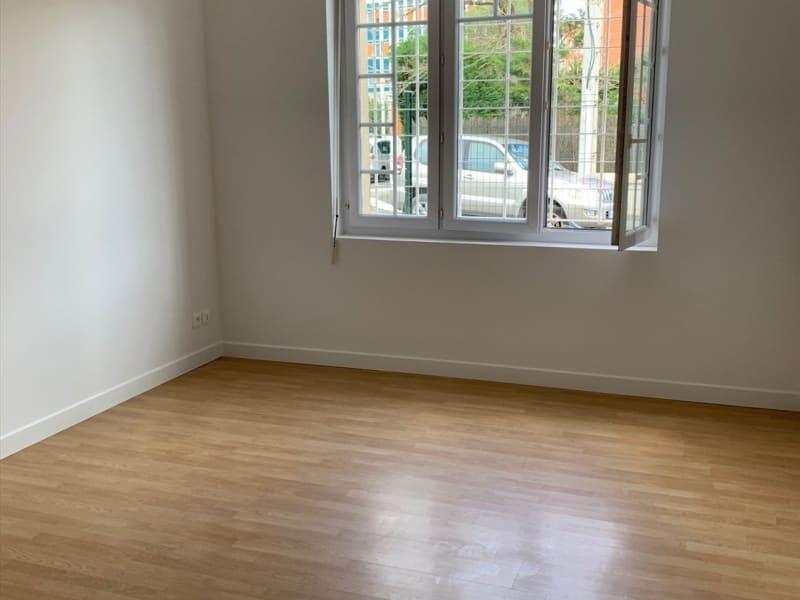 Rental apartment Toulouse 730€ CC - Picture 6