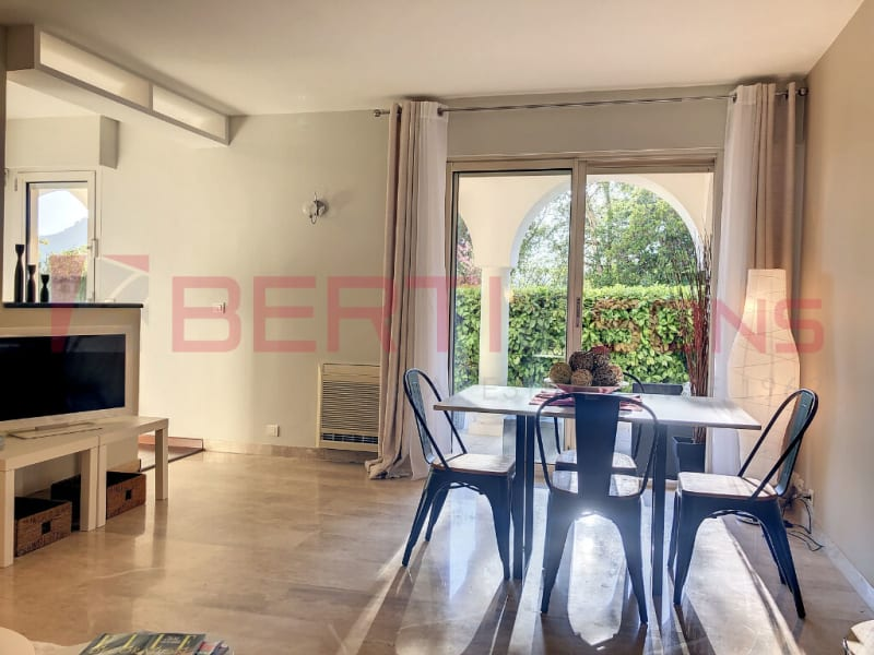 Sale apartment Mandelieu 315000€ - Picture 9