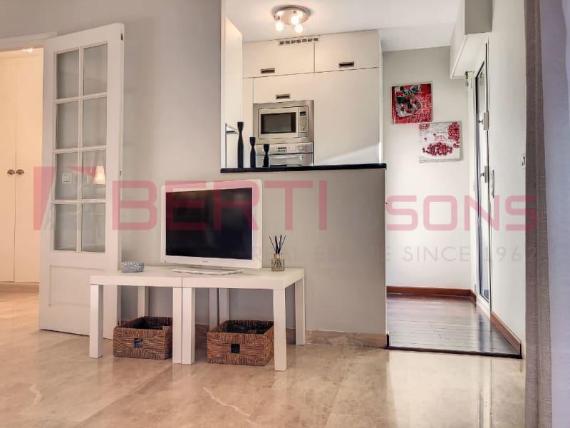 Sale apartment Mandelieu 315000€ - Picture 10