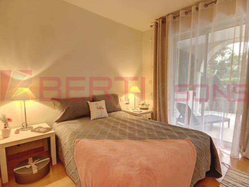 Sale apartment Mandelieu 315000€ - Picture 11