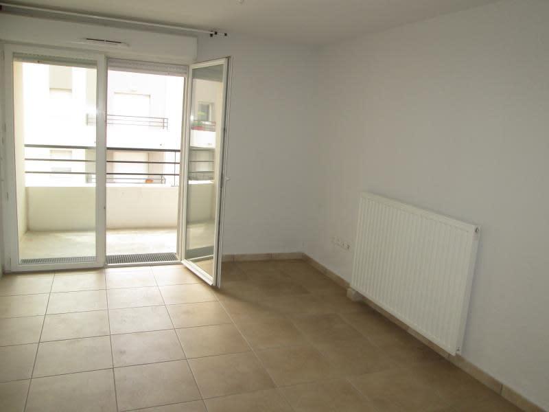 Sete - 3 pièce(s) - 53 m2