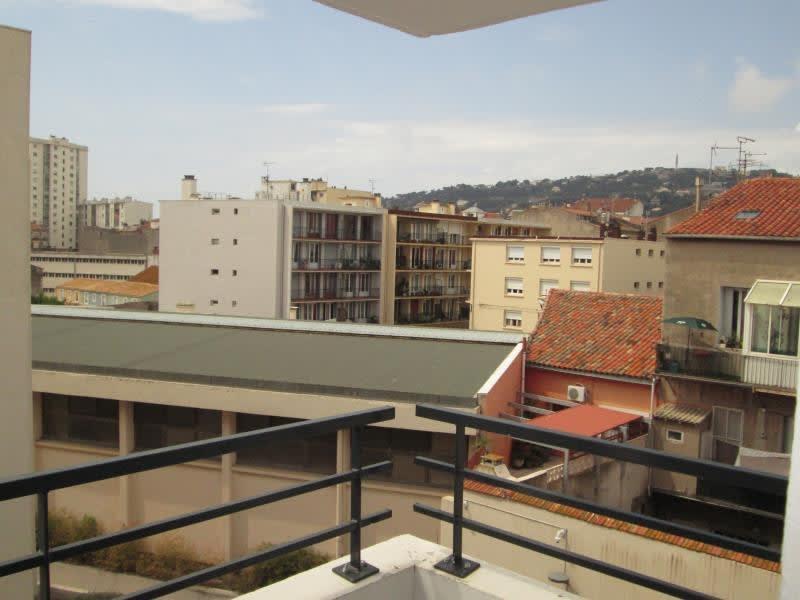 Sale apartment Sete 177000€ - Picture 2