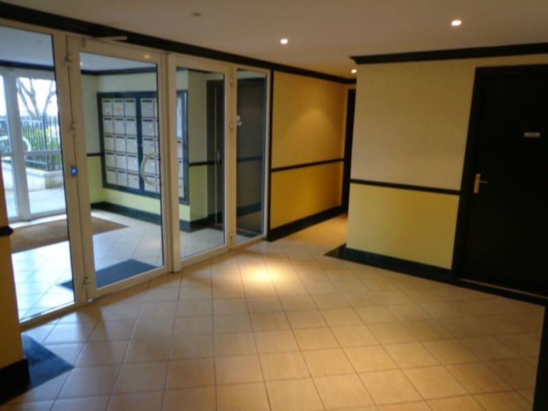 Vente appartement Claye souilly 315000€ - Photo 6