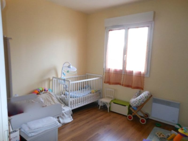 Vente appartement Claye souilly 315000€ - Photo 16
