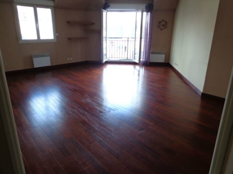Vente appartement Claye souilly 315000€ - Photo 17