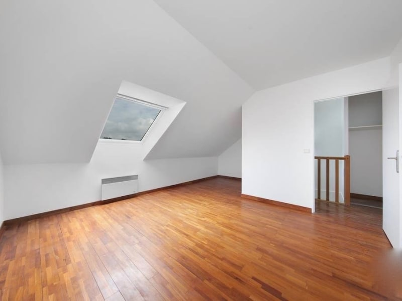 Vente appartement Claye souilly 299000€ - Photo 2