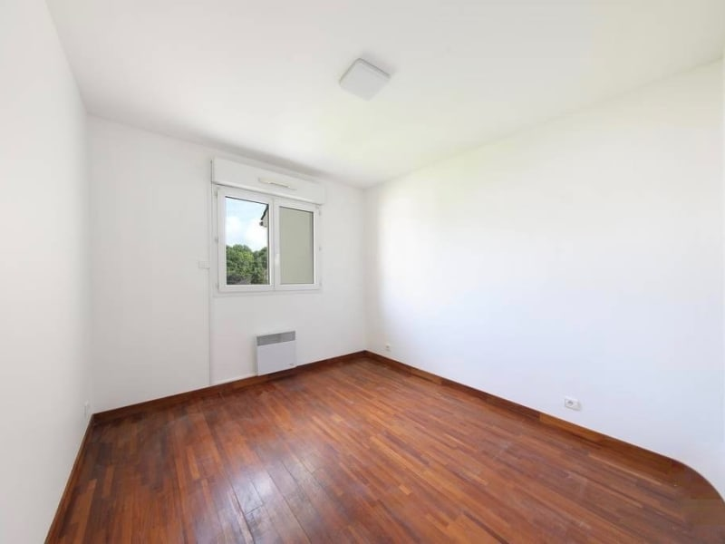 Vente appartement Claye souilly 299000€ - Photo 3