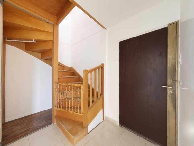 Vente appartement Claye souilly 299000€ - Photo 6
