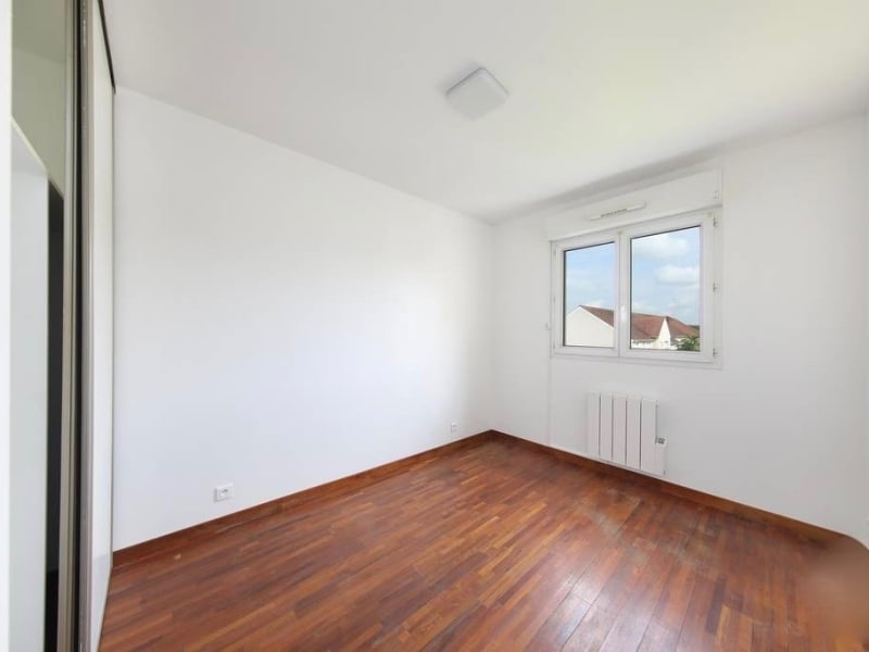 Vente appartement Claye souilly 299000€ - Photo 7