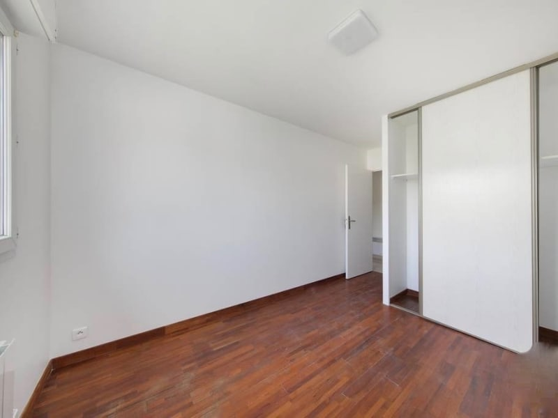 Vente appartement Claye souilly 299000€ - Photo 8