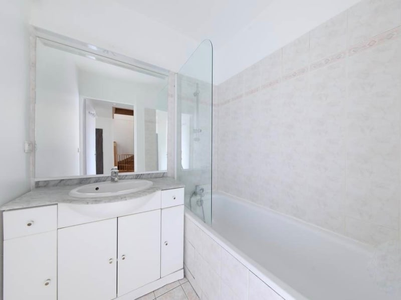 Vente appartement Claye souilly 299000€ - Photo 9