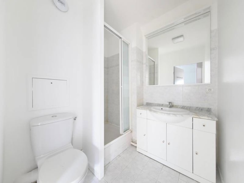 Vente appartement Claye souilly 299000€ - Photo 10