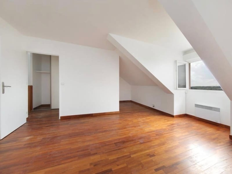 Vente appartement Claye souilly 299000€ - Photo 11