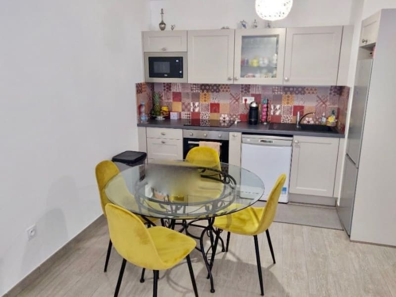 Sale apartment Charny 239000€ - Picture 5