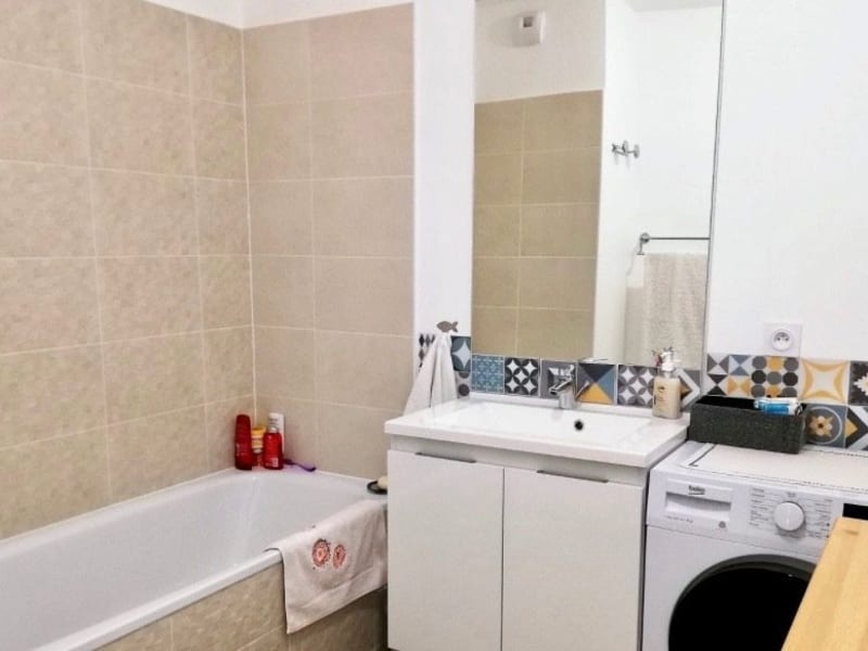 Sale apartment Charny 239000€ - Picture 8