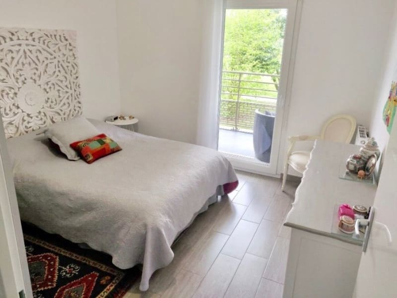 Sale apartment Charny 239000€ - Picture 11