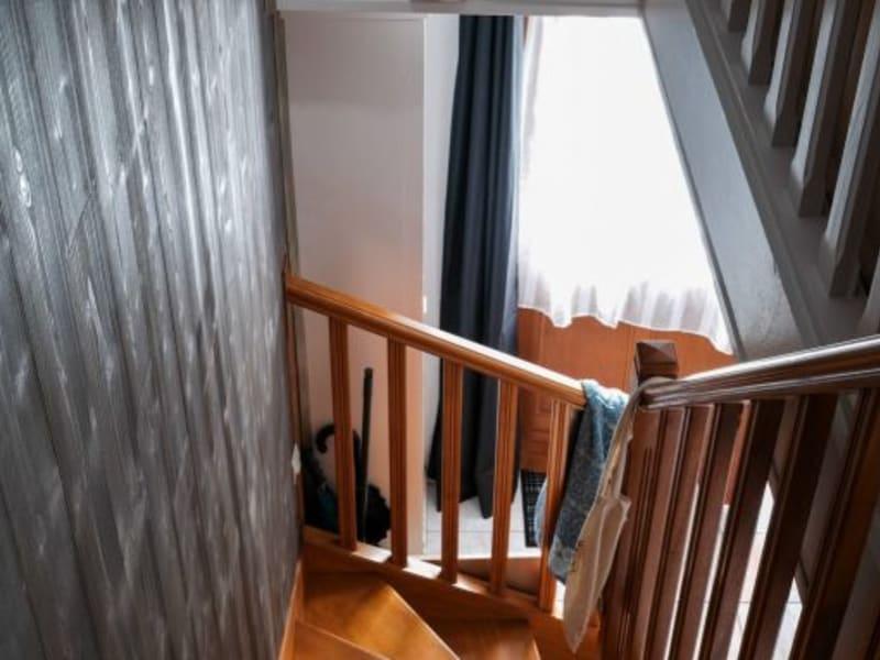 Vente maison / villa Claye souilly 159000€ - Photo 5