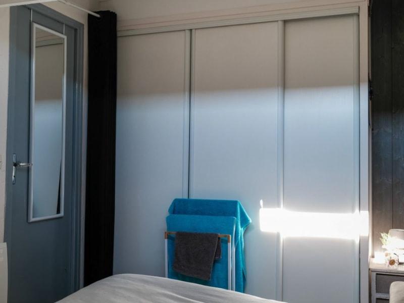 Vente maison / villa Claye souilly 159000€ - Photo 8