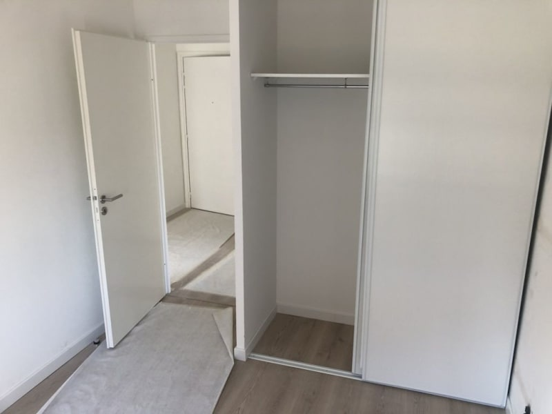 Vente appartement Claye souilly 264000€ - Photo 12