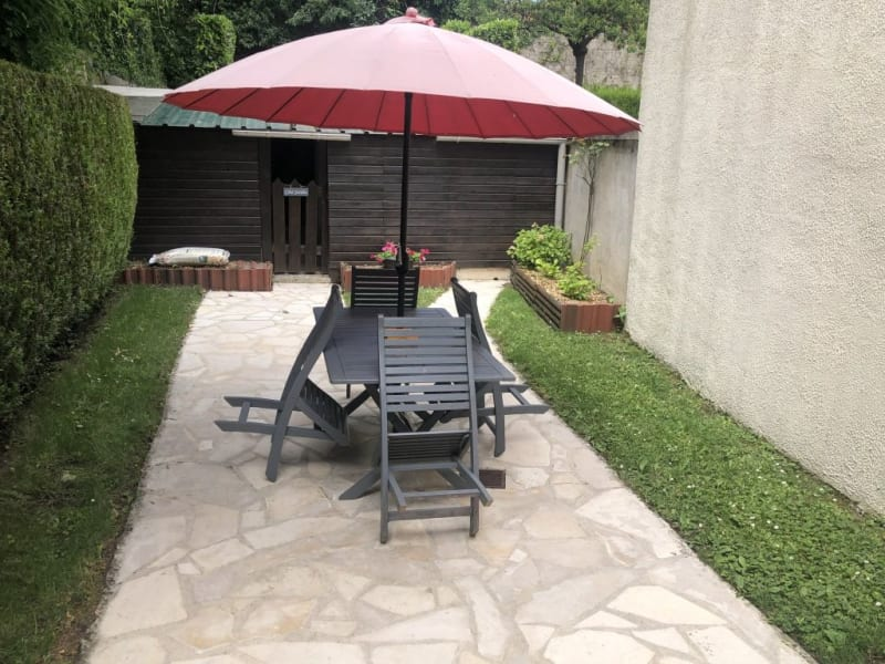 Vente maison / villa Claye souilly 311000€ - Photo 6