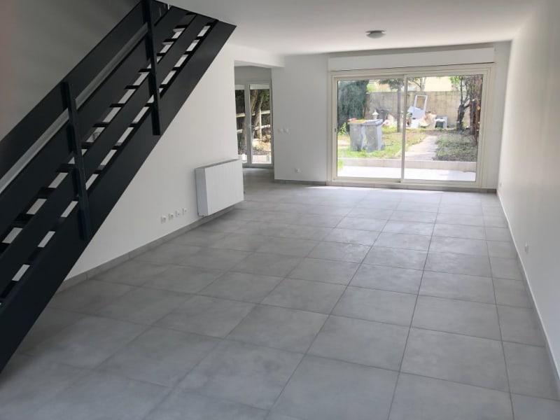 Claye Souilly - 6 pièce(s) - 130.21 m2