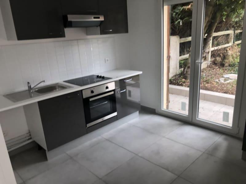 Vente maison / villa Claye souilly 442000€ - Photo 2