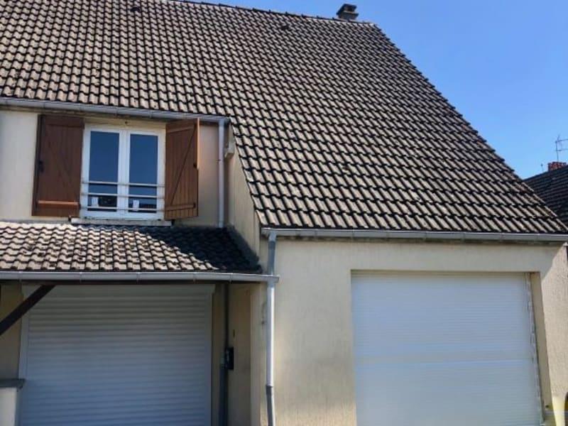 Vente maison / villa Claye souilly 442000€ - Photo 3