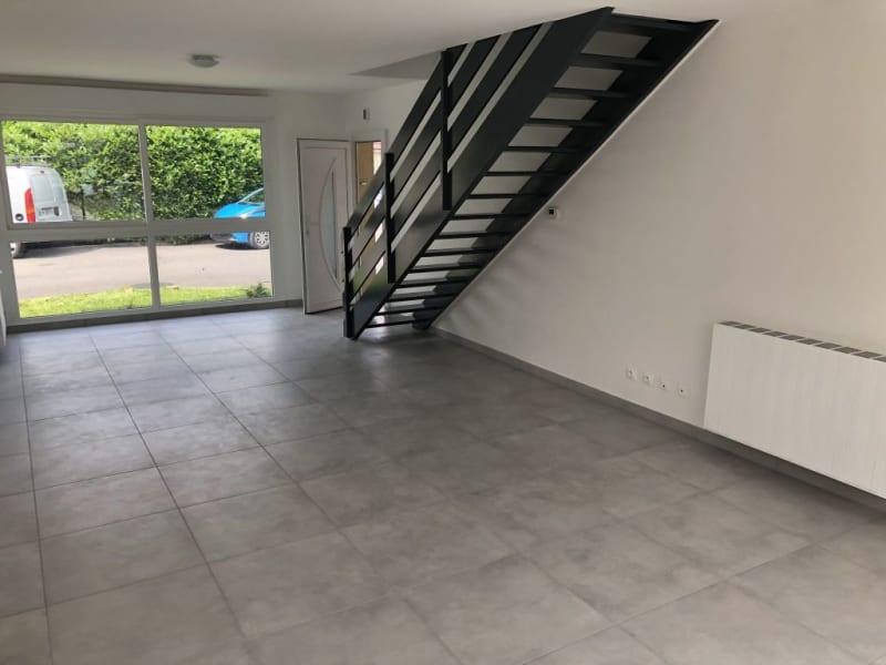 Vente maison / villa Claye souilly 442000€ - Photo 4
