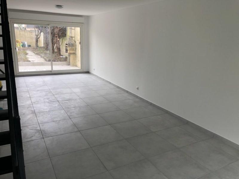 Vente maison / villa Claye souilly 442000€ - Photo 8