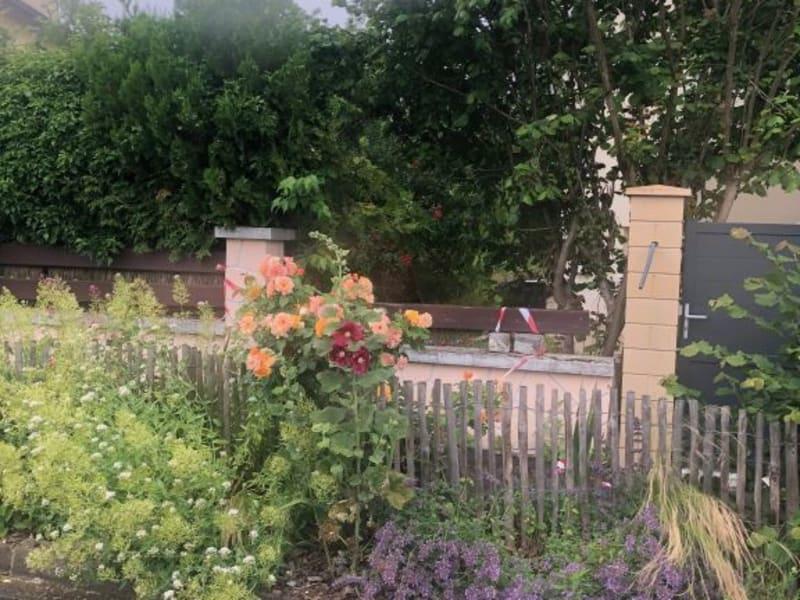 Vente maison / villa Claye souilly 250000€ - Photo 8