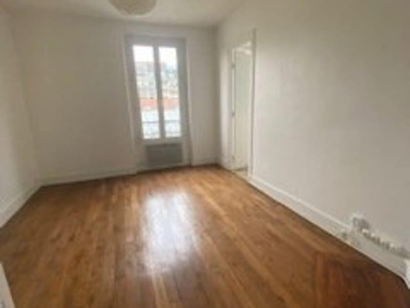 Locação apartamento Charenton le pont 950€ CC - Fotografia 1