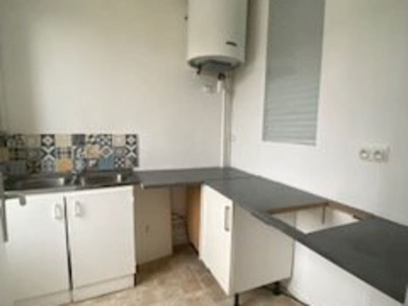 Locação apartamento Charenton le pont 950€ CC - Fotografia 2