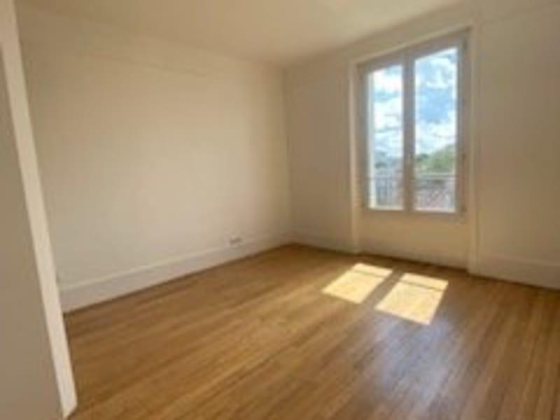 Locação apartamento Maisons alfort 1437€ CC - Fotografia 3
