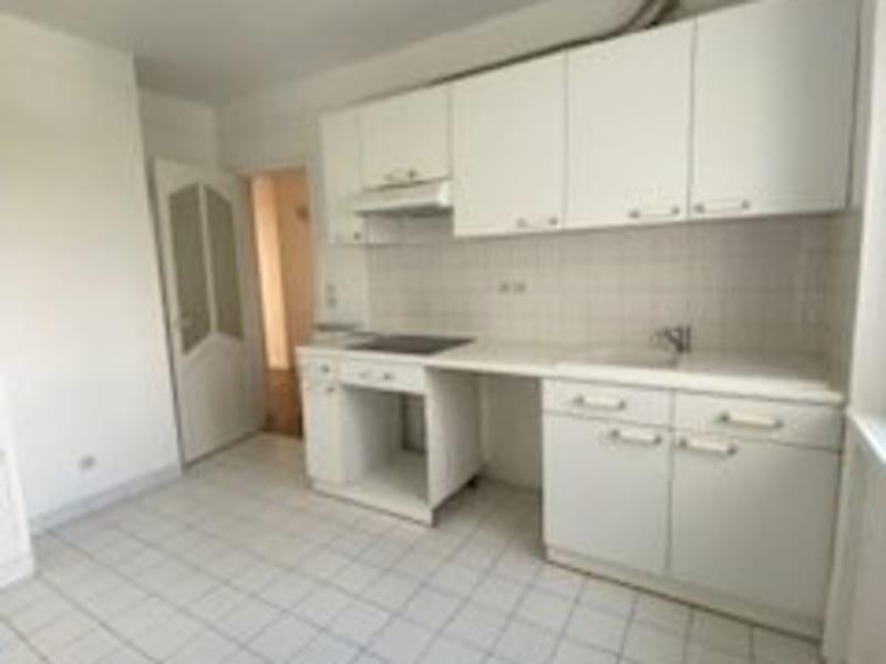 Locação apartamento Maisons alfort 1437€ CC - Fotografia 4