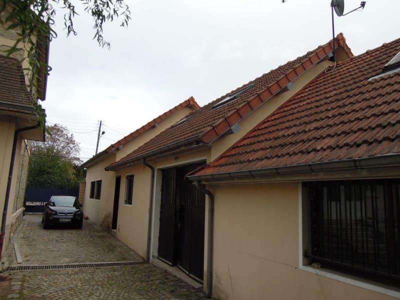 Vente de prestige loft/atelier/surface Limeil brevannes 795000€ - Photo 5