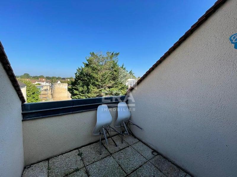 Rental apartment Brie comte robert 990€ CC - Picture 6