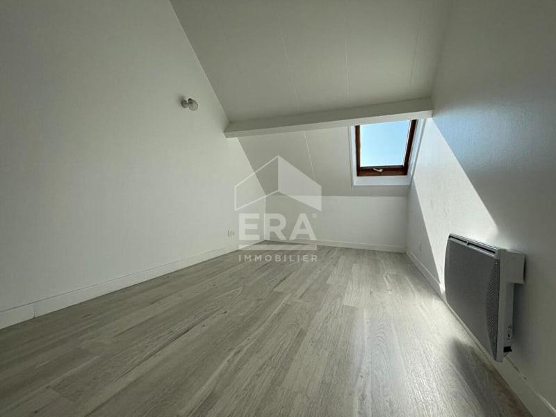Rental apartment Brie comte robert 990€ CC - Picture 8
