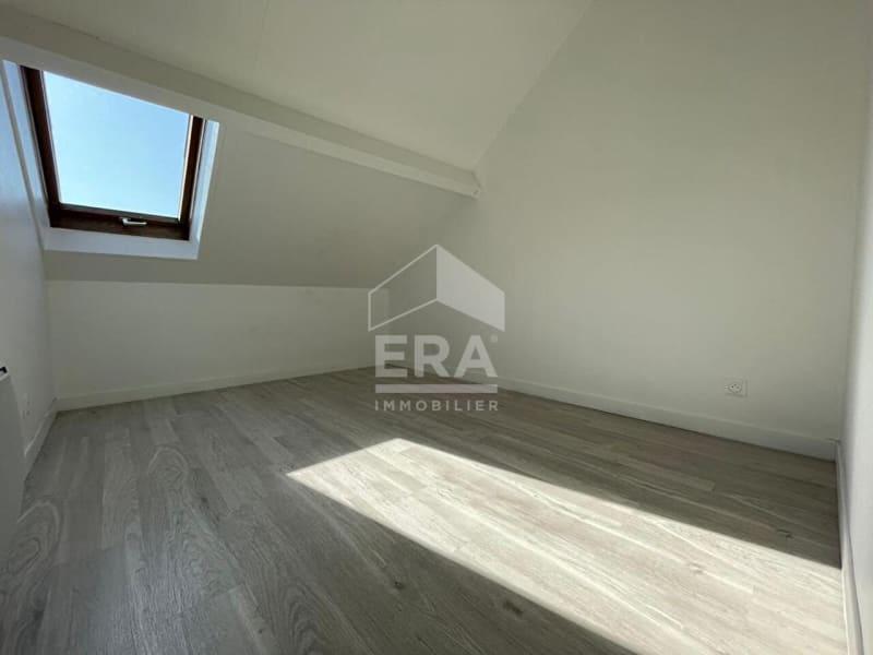 Rental apartment Brie comte robert 990€ CC - Picture 9